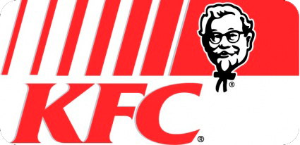 Conference Video Productions for KFC