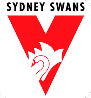 Event Videos Melbourne - Sydney Swans