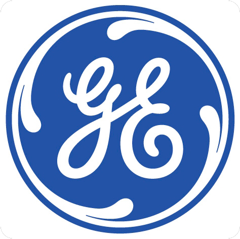 GE Intranet Video Production