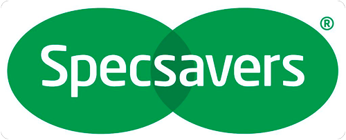Video Production Melbourne - Specsavers