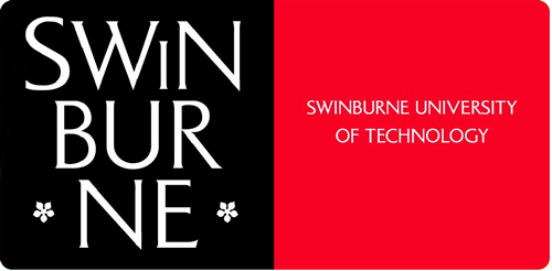 Video Podcast Production Melbourne - Swinburne University of Technology