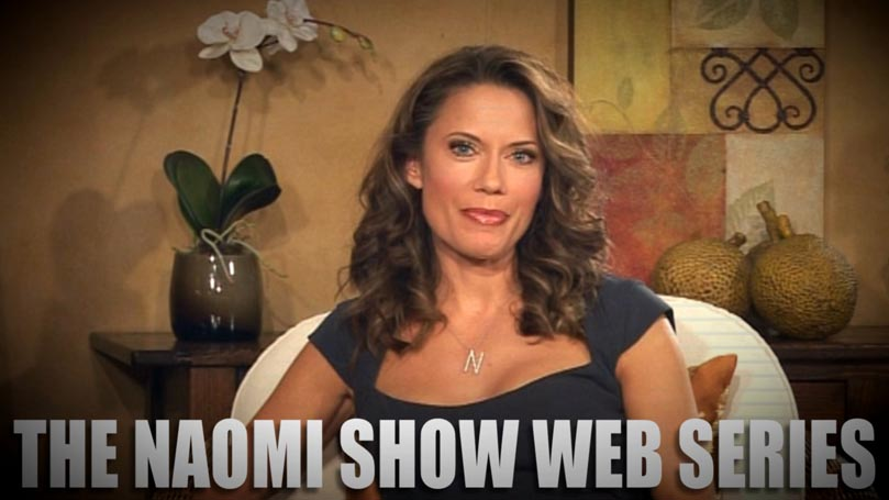 The Naomi Show