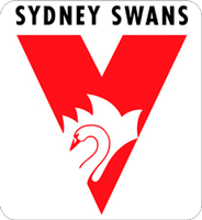 Sydney_Swans-Event_Videos_Melbourne