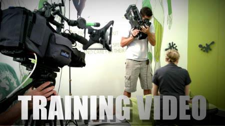 Taining Video