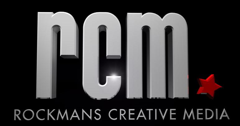 RCM-Logo_front0n_tight_250