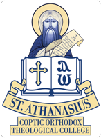 St_Athanasius-Coptic_Orthodox_Theological_College