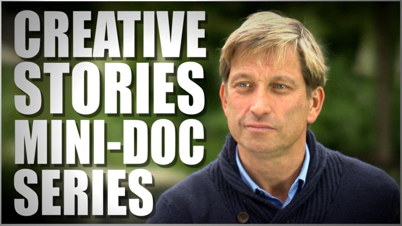 INI DOCS CREATIVE STORIES TITLE