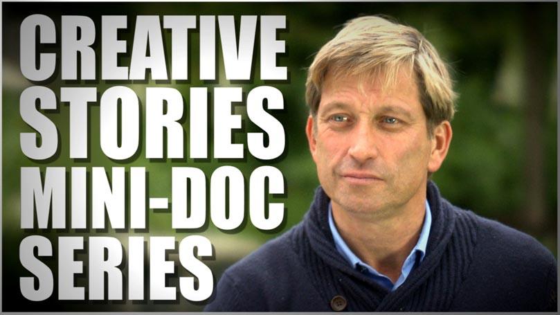 INI DOCS CREATIVE STORIES TITLE