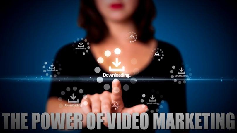 VIDEO MARKETING_
