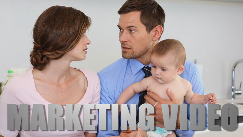 Marketing Videos Melbourne