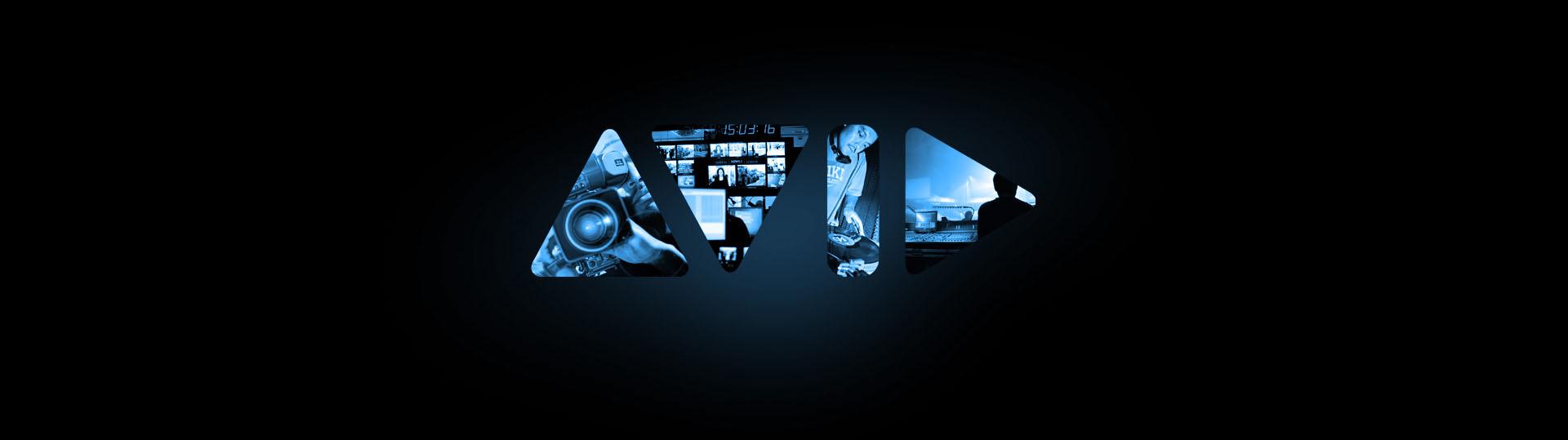 avid-logo wide