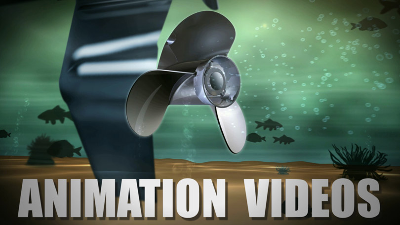 Animation Videos Melbourne