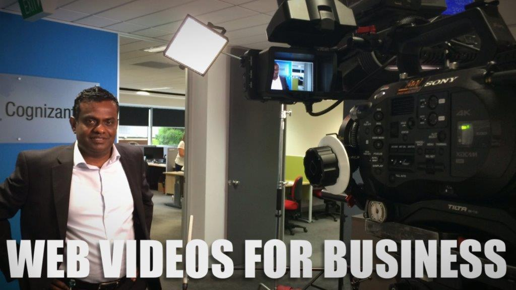web-videos-for-businesses