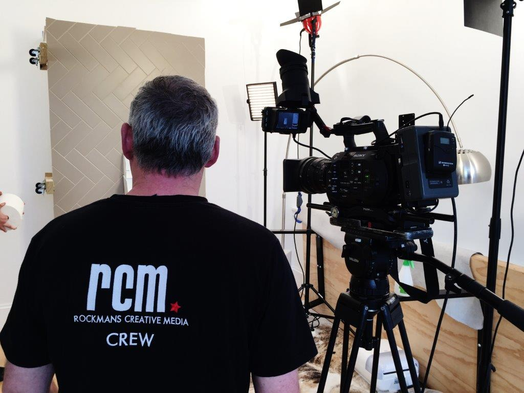 RCM-Video-Production-Shoot-with-SF7