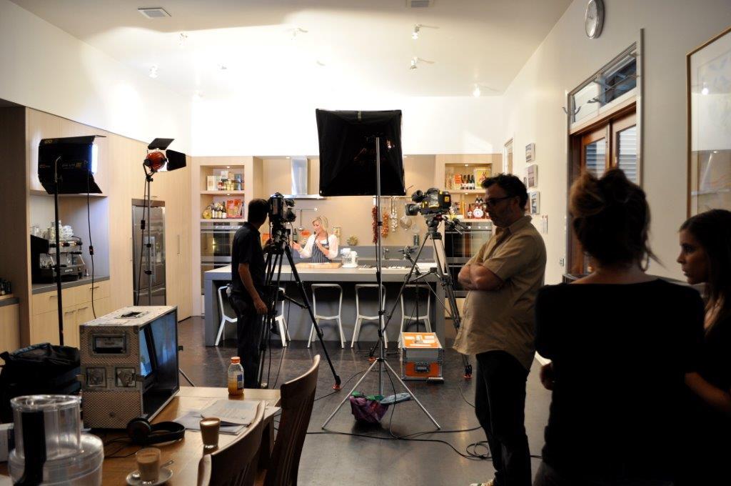promotioal-web-video-shoot
