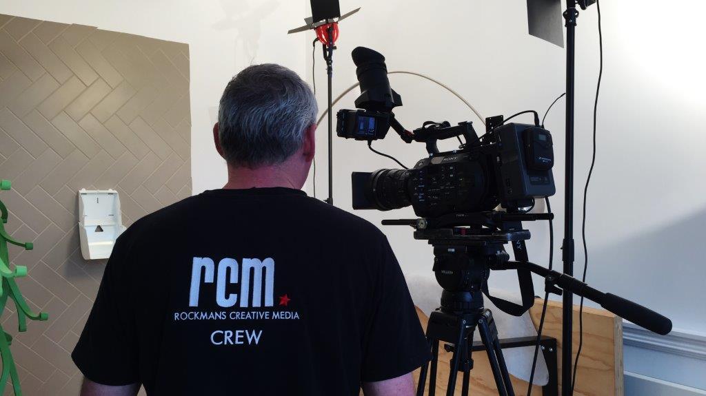 RCM-Production-SF7-4