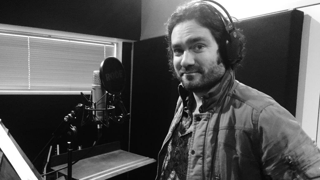 Voice-Over-Artist-Recording-Promotional-Video