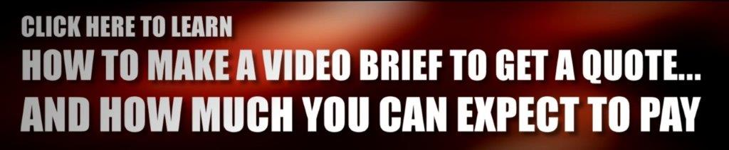 Create a corporate video brief and how much to pay